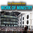 ISI Work of Ministry Conference 2012