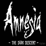 Amnesia - Gameplays