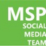 MSPSMT
