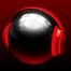 World Beat Radio  (W.B.R)
