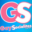 GaySocialites