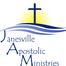 jamjanesville