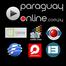 Paraguay Online Deportes