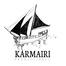 Karmairi Producciones