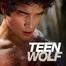 MTV Teen Wolf Fans