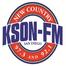 KSONFM973