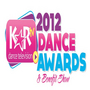 KARtv Dance Awards
