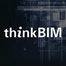 BIM : Stefan Mordue (NBS)