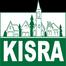 KISRA-Test4