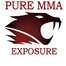 PURE MMA Exposure