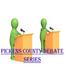 Pickens County Debate Series
