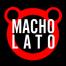 MachoLato