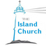 The Island Church~ Pastor Dwight Ford