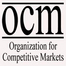 CompetitiveMarkets