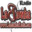 desde el Restaurant El Olivo - 2707 7th St. Rockfo