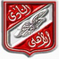 Al Ahly Tv channel live