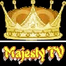 Majesty TV