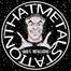 DJJD's Metallicave Cam