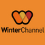 Winter Channel