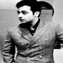 Faysal Qureshi