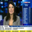 Skysports News Live Stream
