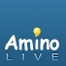 Amino Live