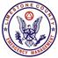 Limestone County Texas Emergency Management