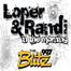 Loper & Randi