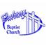 Calvary Baptist Church, Pensacola, FL