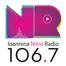 NITRO RADIO 106.7 Ioannina