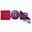 FM RADIO CIUDAD 99.5 MHZ - ORAN / SALTA