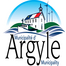 Municipality of Argyle