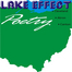 Lake Effect Poetry