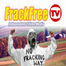 FrackFreeTV