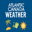 Atlantic Canada Weather Cam
