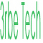 Arabe Tech