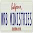 WRB MINISTRIES