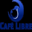 cafe-libre.net