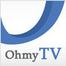 OhmyTV2