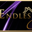 Endless Solutions Realty