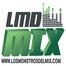 LMDMIX LIVE RADIO SHOW