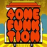 4onefunktion
