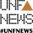 The UNF News & Radio Network