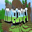 Let's Play Minecraft on a server