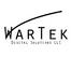 WarTek Digital Soltions