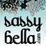 SASSYBELLA.com
