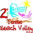 II Torneo Beach Volley in CERRELLI - Altavilla Sil