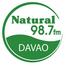 Natural 98.7 FM
