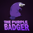 Purple Badger Gaming