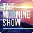 The mORning Show_